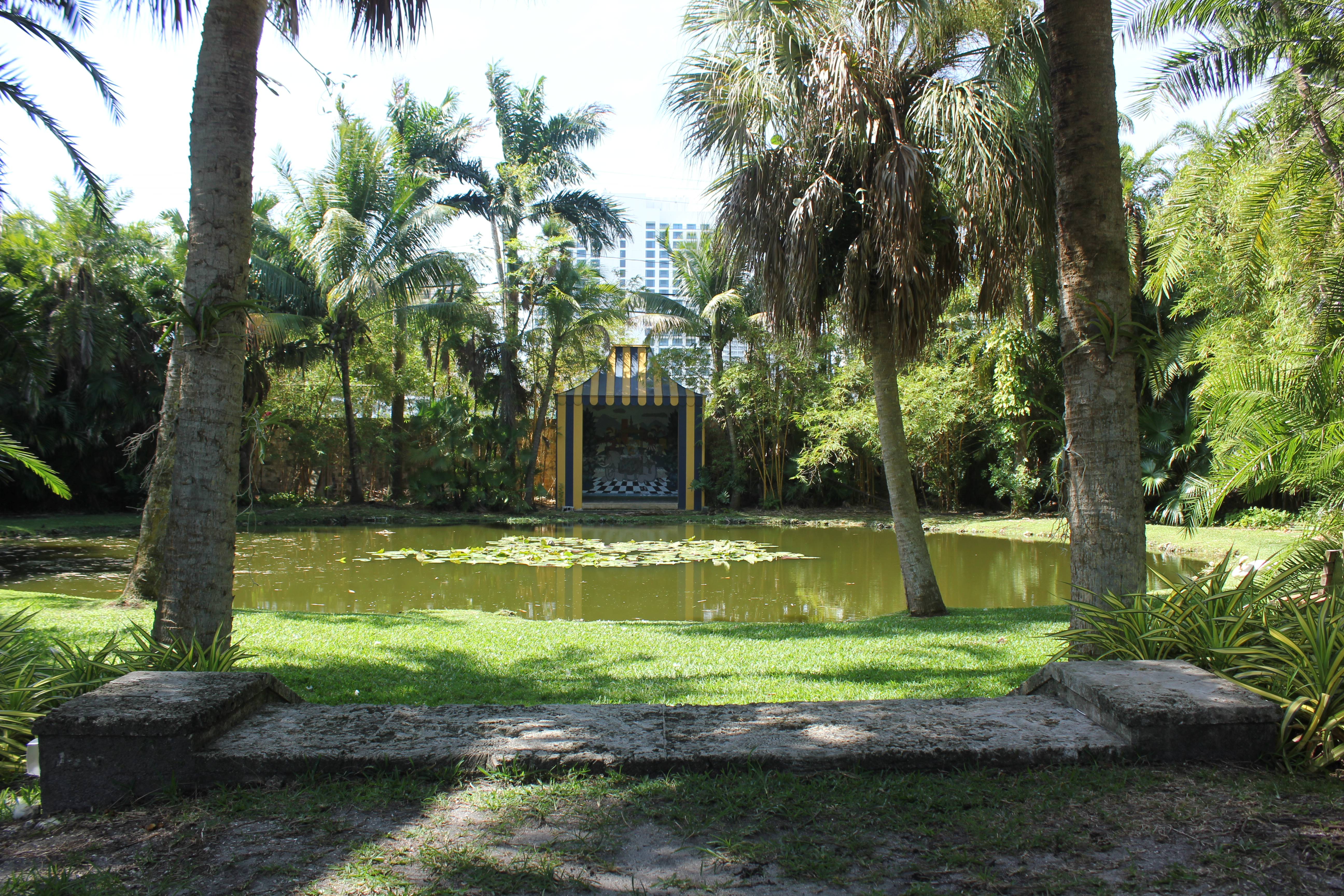 A piece of Florida\'s heritage – Bonnet House | Studio Sprout