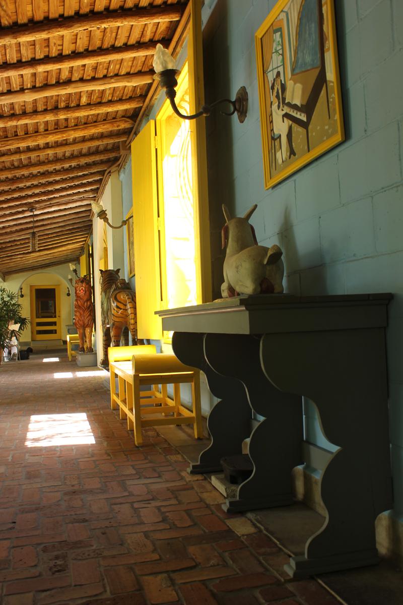 florida-culture-heritage
