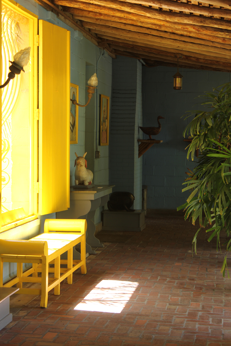 florida-gardens-history