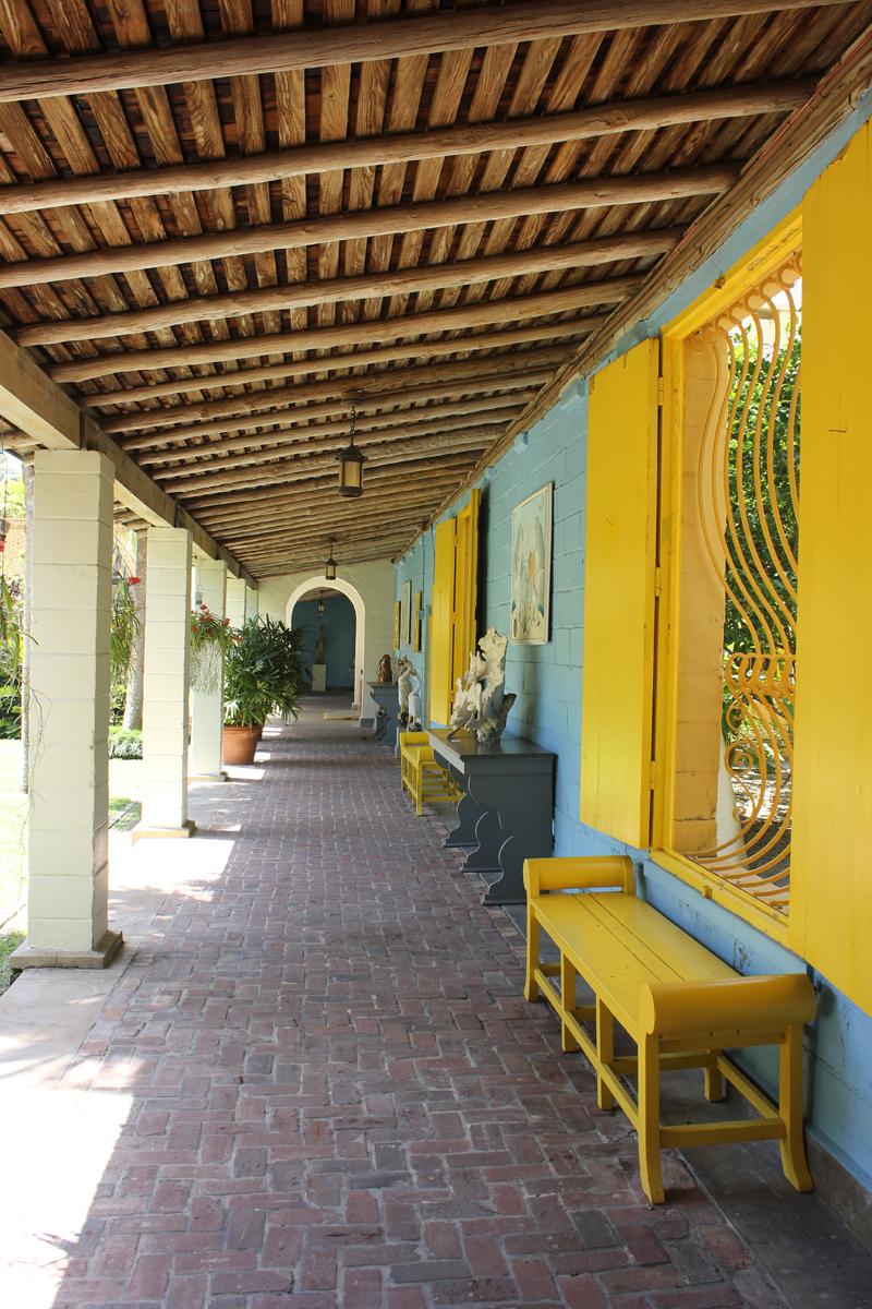 garden-south-florida2