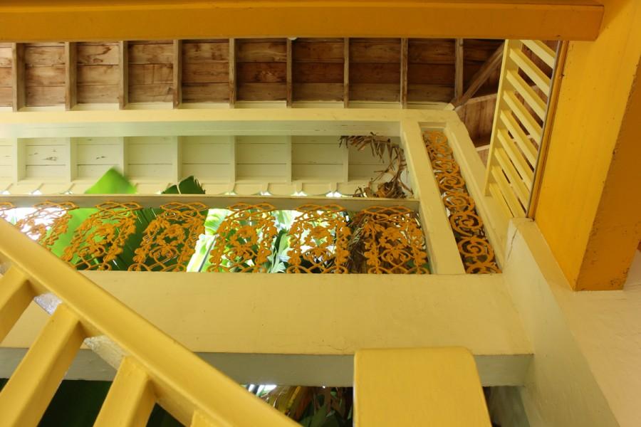 gardens-villas-south-florida