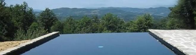 Italy-garden-pool