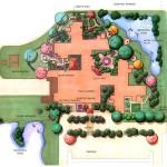 The-Pavilion-Gardens