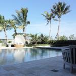 landscape-architecture-palm-beach-11