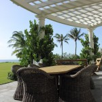 palm-beach-landscape-architects-05