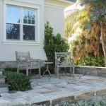 south-florida-landscape-architecture-06