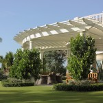 south-florida-landscaping-ideas-07
